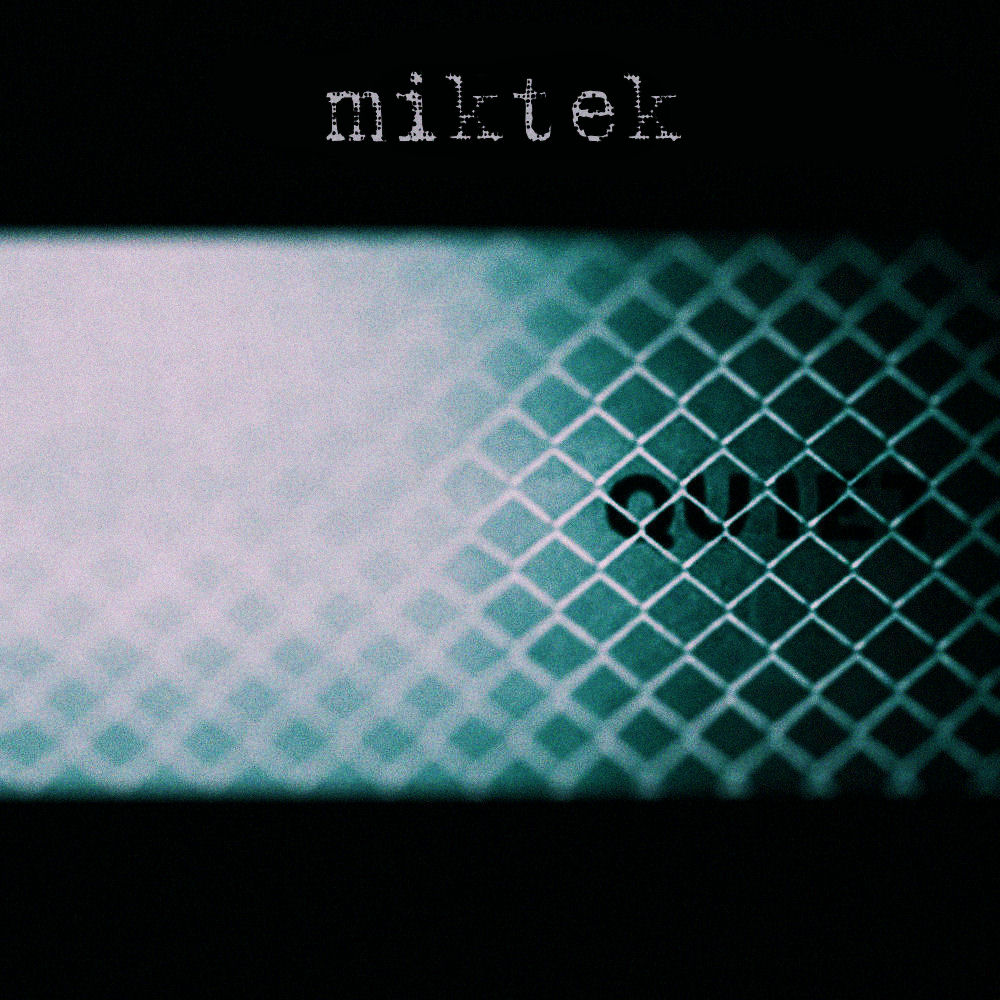 00_a_Quiet_EP_front_cover