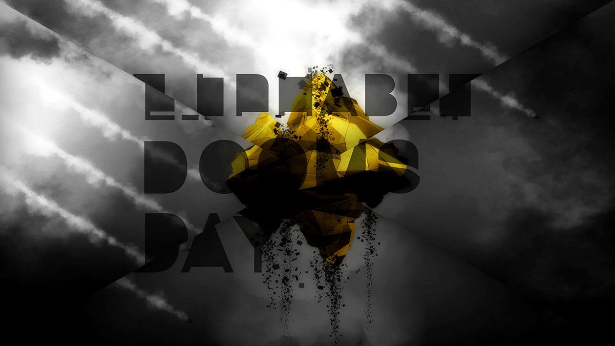 E_LPHABET_DOOMSDAY_cover