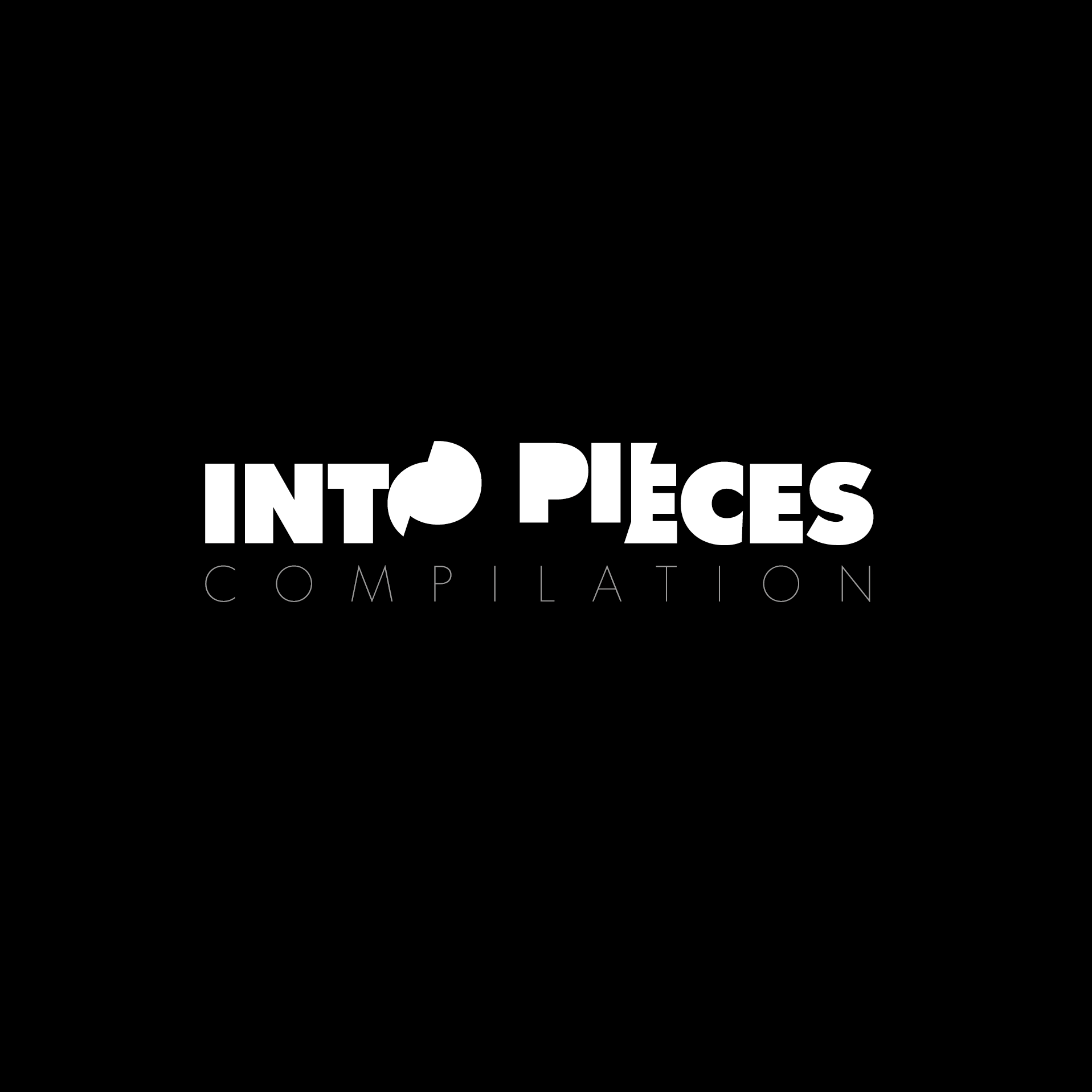 cover_into_pieces