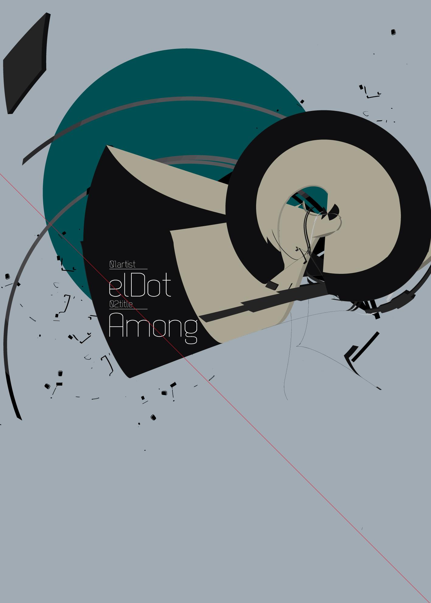 eldot_among_cover